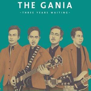 Tha Gania 歌手頭像