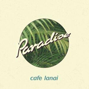 Cafe Lanai 歌手頭像