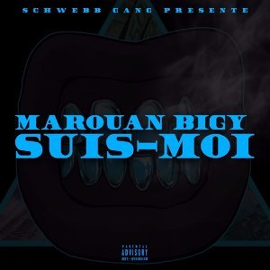Marouan Bigy 歌手頭像