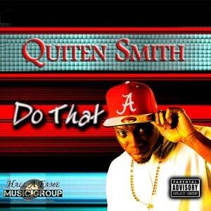Quiten Smith 歌手頭像