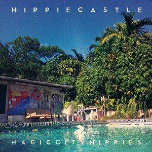 Magic City Hippies 歌手頭像