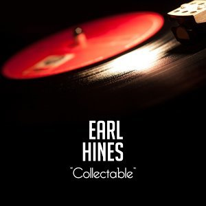 Earl Hines, Earl Hines and His Orchestra 歌手頭像