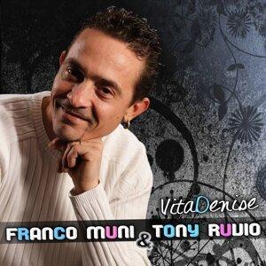 Franco Muni 歌手頭像