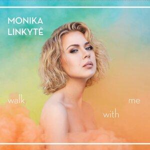 Monika Linkyte 歌手頭像