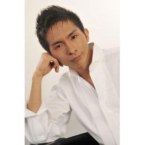 小林桂 (Kei Kobayashi)