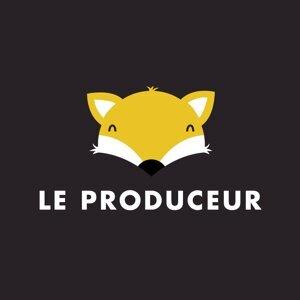 Le Produceur 歌手頭像