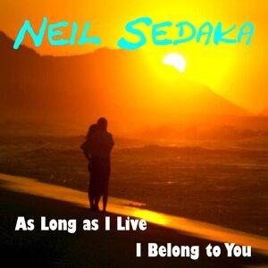 Neil Sekada 歌手頭像