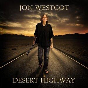 Jon Westcot 歌手頭像
