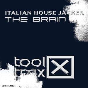 Italian House Jacker 歌手頭像