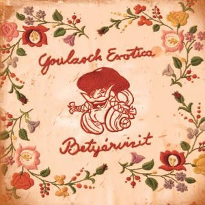 Goulasch Exotica 歌手頭像