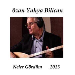 Ozan Yahya Bilican 歌手頭像