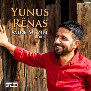Yunus Rênas 歌手頭像