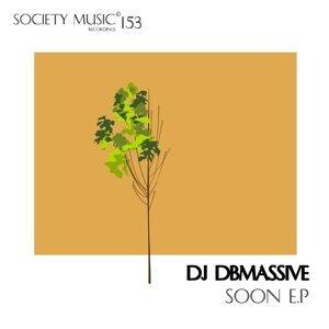 DJ Dbmassive 歌手頭像
