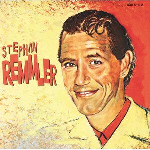 Stephan Remmler 歌手頭像