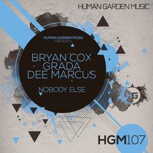 Bryan Cox, Grada, Dee Marcus 歌手頭像