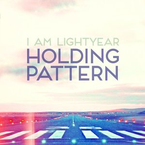I Am Lightyear 歌手頭像