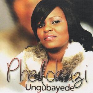 Phelokazi 歌手頭像