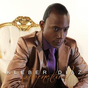 Kleber Diaz 歌手頭像