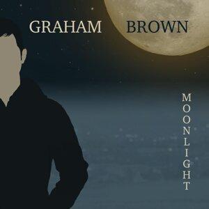 Graham Brown 歌手頭像