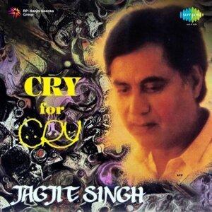 Jagjit Singh, Siza Roy 歌手頭像