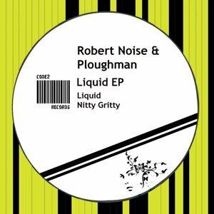 Robert Noise, Ploughman 歌手頭像