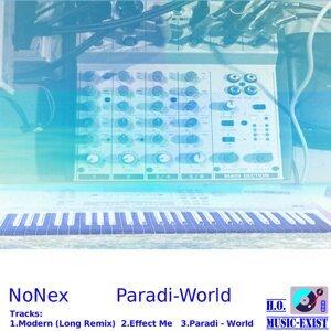 Nonex