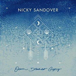 Nicky Sandover 歌手頭像