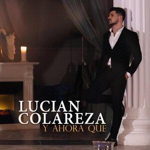 Lucian Colareza 歌手頭像