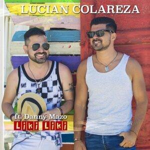 Lucian Colareza