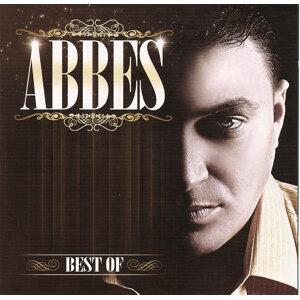 Cheb Abbes 歌手頭像
