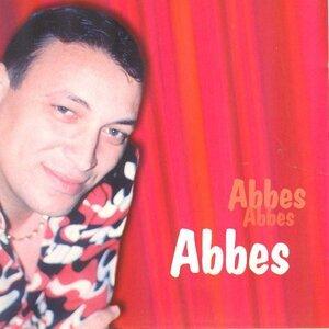 Cheb Abbes
