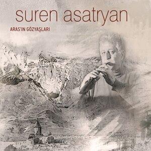 Suren Asatryan 歌手頭像