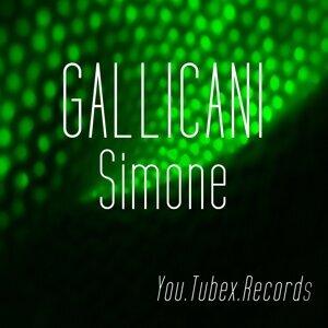 Gallicani 歌手頭像