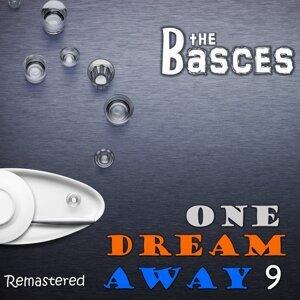 The Basces 歌手頭像