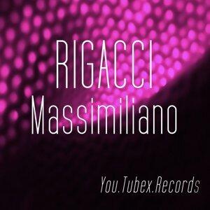Rigacci 歌手頭像