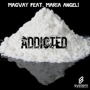 Magvay