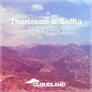 Thorisson, Soffia 歌手頭像