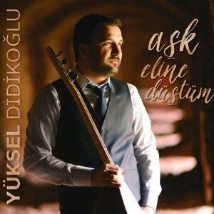 Yüksel Didikoğlu 歌手頭像