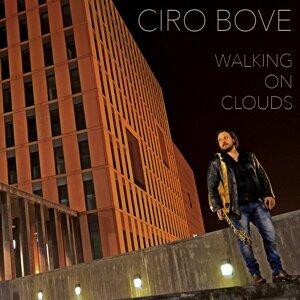 Ciro Bove 歌手頭像