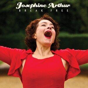 Josephine Arthur 歌手頭像
