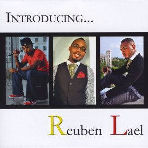 Reuben Lael 歌手頭像