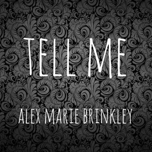 Alex Marie Brinkley 歌手頭像