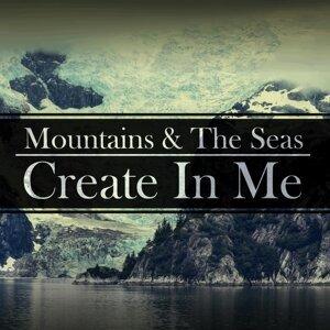 Mountains & the Seas 歌手頭像