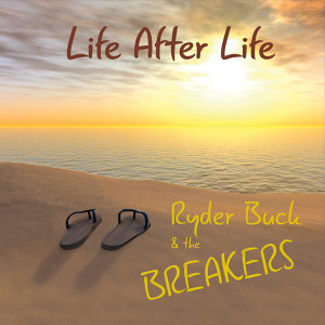 Ryder Buck & the Breakers 歌手頭像