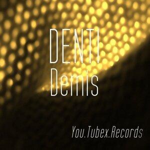Denti 歌手頭像