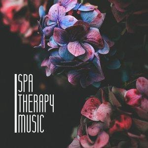 Sensual Massage to Aromatherapy Universe 歌手頭像