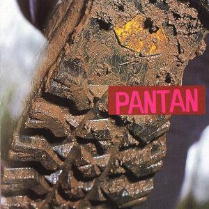 Pantan 歌手頭像