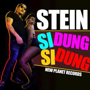 Stein 歌手頭像