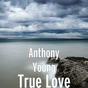 Anthony Young 歌手頭像