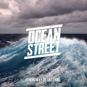 Ocean Street 歌手頭像